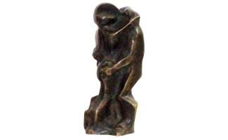 Skulptur1-11