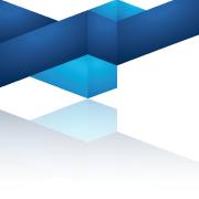 rheinstruktur-logo